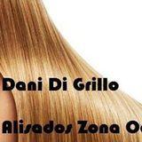 Dani Di Grillo