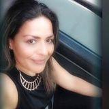 Luz Ofelia Reyes