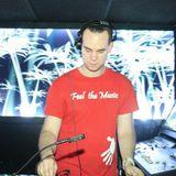 DJ Kévin