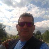 Bosko Tadic