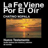Chatino Nopala Biblia - Chatin