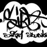 UKFunky Mix - Summer 2012 Promo - Free DL/Link