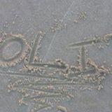Olí Wríght