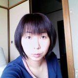 Ayumi Osamura