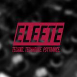 Eleete II Psy-Trance II Promomix