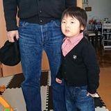 Kenta Yamamoto