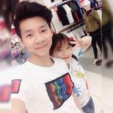 Hà Long