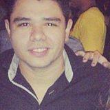 Bruno Prado Brazil