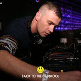 DJ KEVY MAC TRANCE MIX APRIL 2014