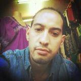 Fouad Amri