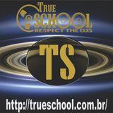 True School Brasil