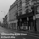 Documenting Broad Green