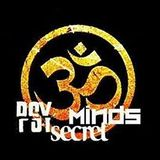 Psylos (Psy Secret Mind's)