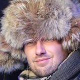 Yury Orlov