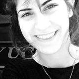 Leah Manzur