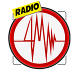 RadioForMusic.it