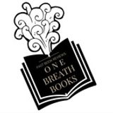 One Breath Books