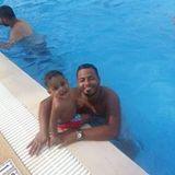 Ahmed Bello