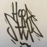 HOODSTEPS Podcasts