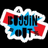 bugginout