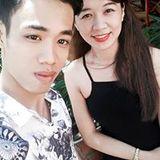 Hoang Phap