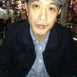 Hiroki Watarai
