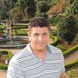 Carlos Glerian