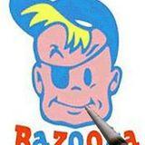 Piter Bazooka