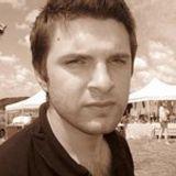 Maxim Trianov