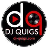 DJQuigs