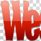 Westword Music