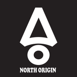 NorthOriginRecords