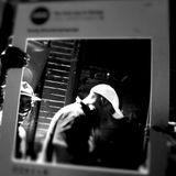 Jeremy Sylvester House DJ Mix  January 2013