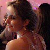 Carol Bortolon