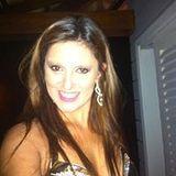 Alessandra Fregosi