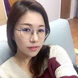 Dawo Jung