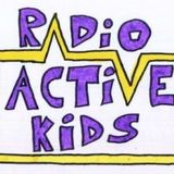 Radio_Active_Kids