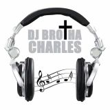 REGGAE GOSPEL JAMZ - VOL 3 WITH BROTHA CHARLES - FOR INFO & BOOKINGS CALL: 07850566652
