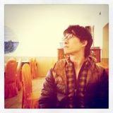 Nobuhiko Iida