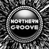 northerngroove