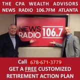 CPA Wealth Advisors Atlanta Po