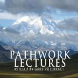 Pathwork Lectures by Eva Pierr