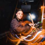 Best EDM  Delicious Candy DJ DAVID DS