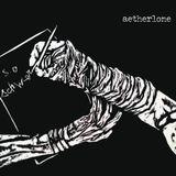 Aetherlone