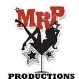 Pedro Fernandes MRPProductions