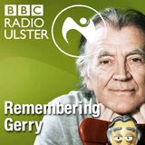 Remembering Gerry