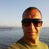Niklas Chachalatos