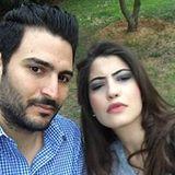 Moez Fekih