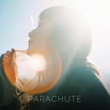 Parachute . ▲ ·