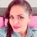 Maribel Mendoza Villalobos
